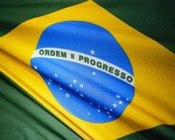Brazil-Public-Holidays-2012-Calendar-250x200.jpg