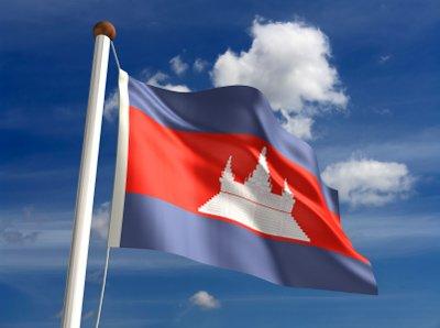 Cambodia-Public-Holidays-2012-Calendar.jpg