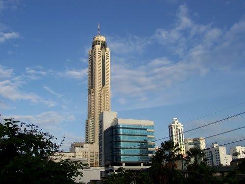 Baiyoke-Sky-Hotel-in-Bangkok.jpg