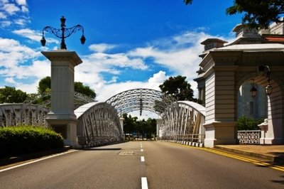 Anderson-Bridge.jpg
