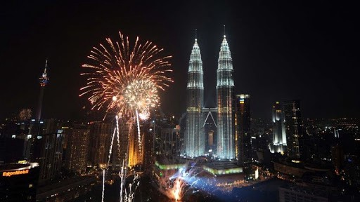 Petrons-Twin-Tower-Kuala-Lumpur.jpg