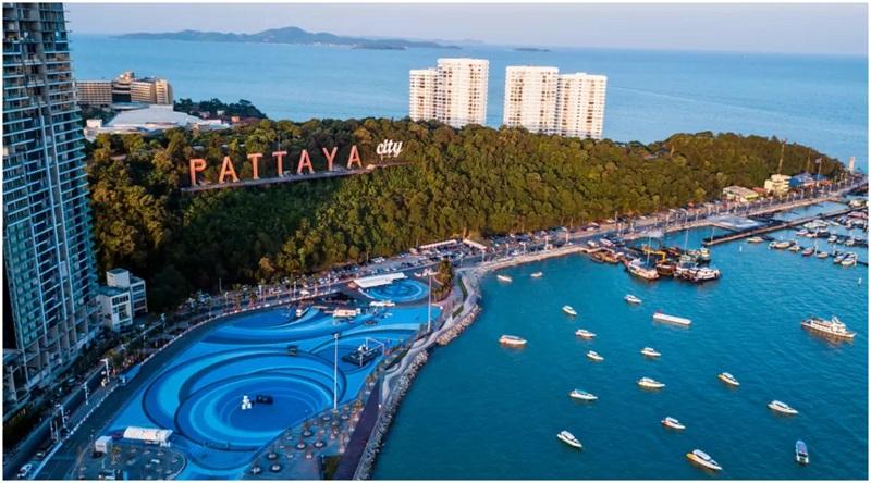pattaya-things-to-do