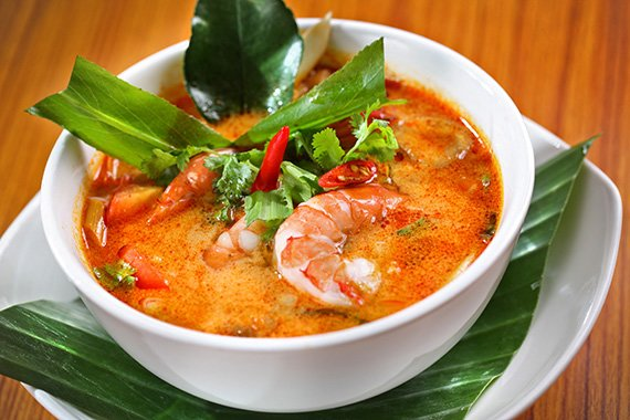 wp-contentuploads201405best-thai-food-tom-yum-goong-jpg-00003101